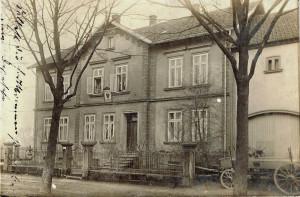 1895-Bürgermeisteramt-Lisdorf-+-Ensdorf-Provinzialstr.-21-JJ-