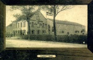 Gasthaus Bürgerhof Lisdorf062