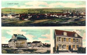 Lisdorf Ansicht059