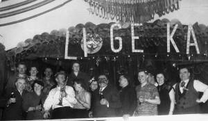 karneval_1958