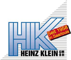 hklein01