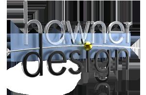 logo Bernd