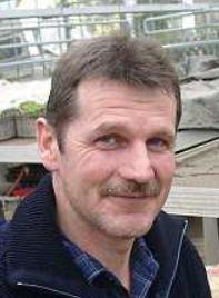 Raimund Klein
