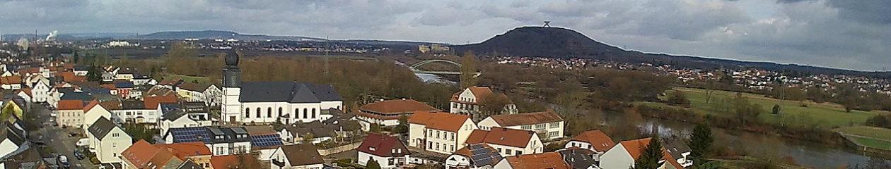 Lisdorf … alles im grünen Bereich e.V.
