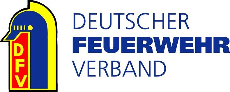 DFV Logo